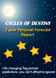 Cycles Of Destiny Report