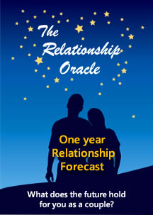The Relationship Oracle Report